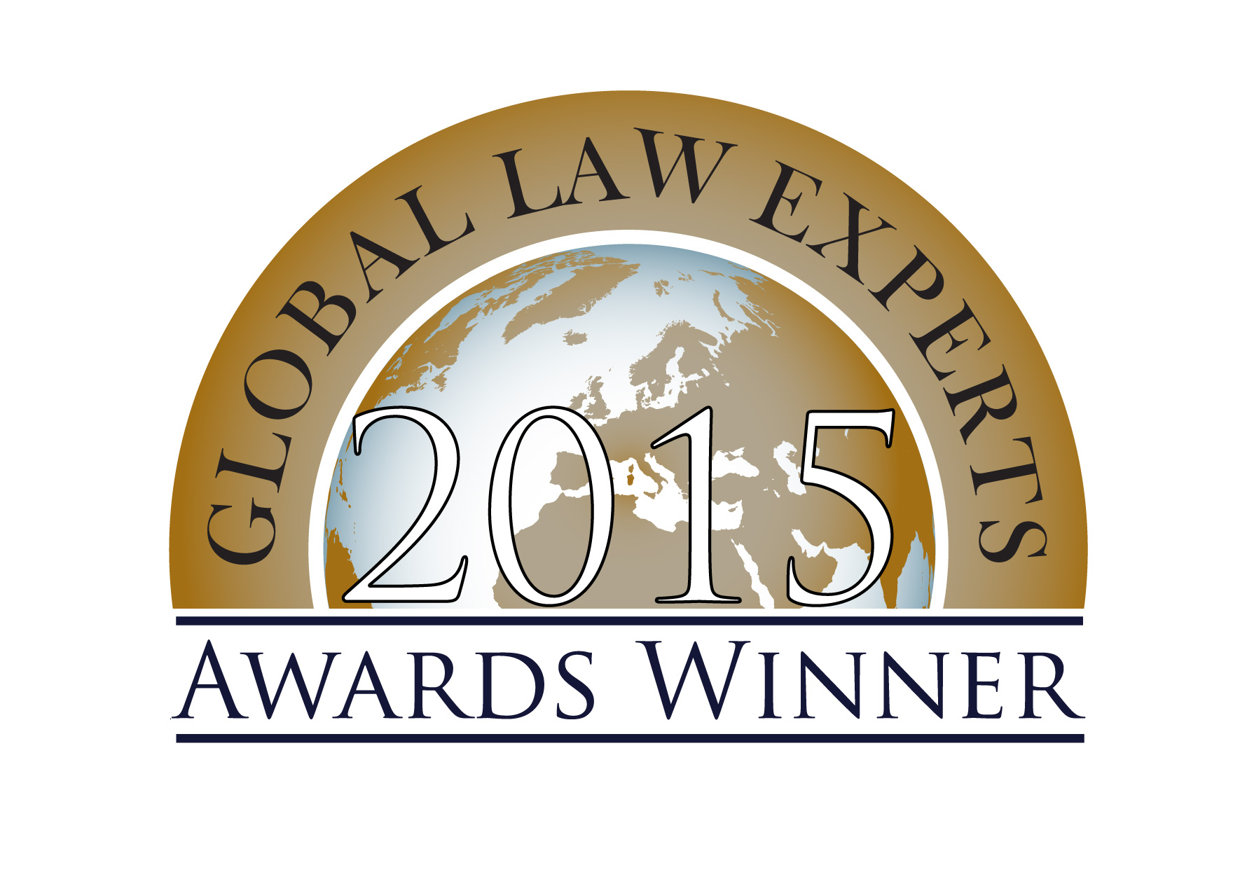 Global Law Expert