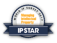 World IP Survey 2014
