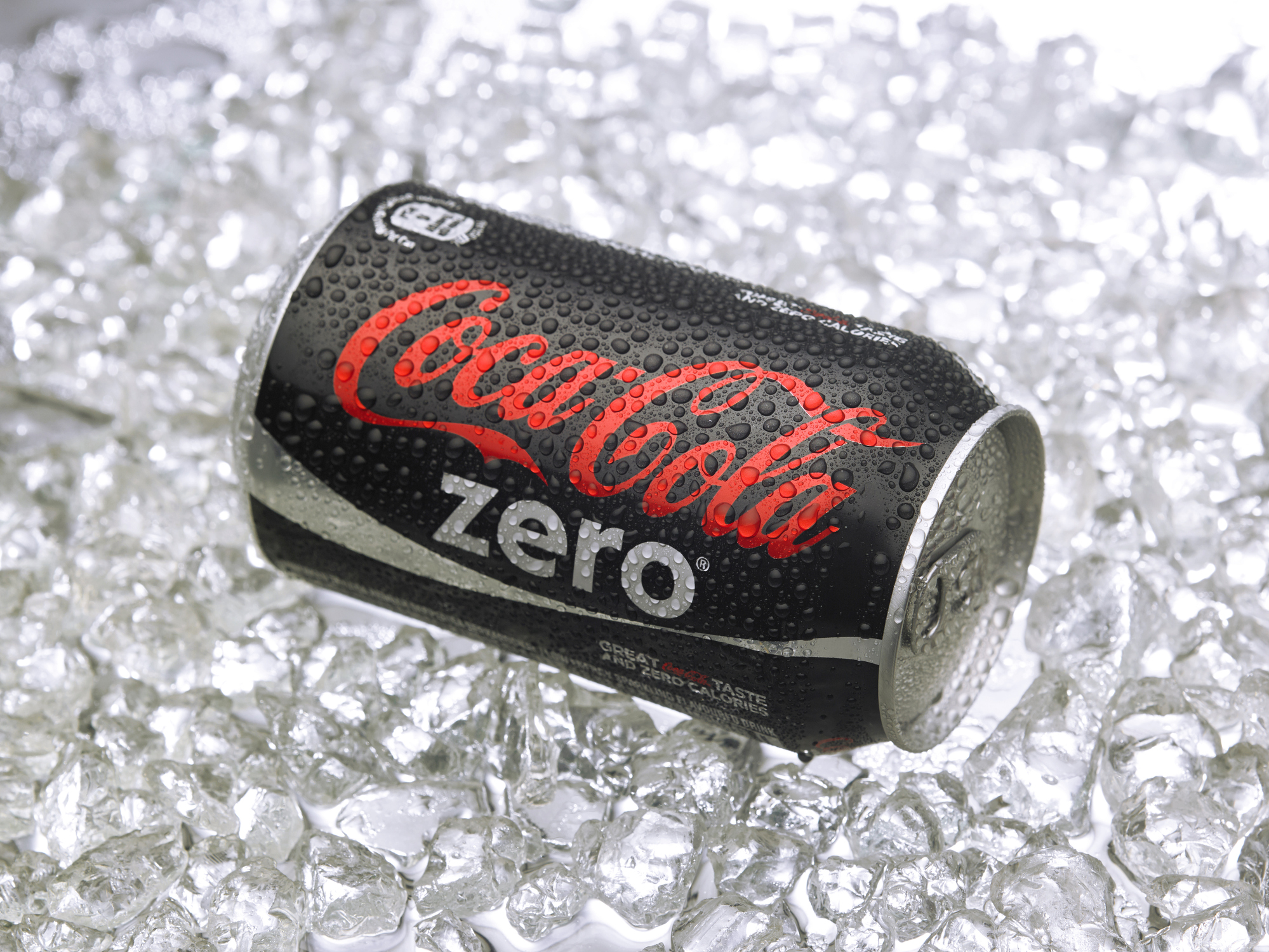 "Would You Like a Zero with That? Beverage Companies Battle Over Trademark Protection for ""Zero"""