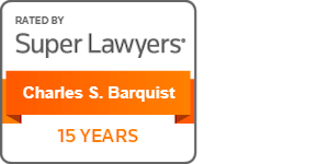Charles S. Barquist | Maschoff Brennan