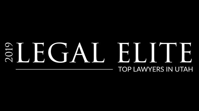 Intellectual Property & Complex Litigation Attorneys